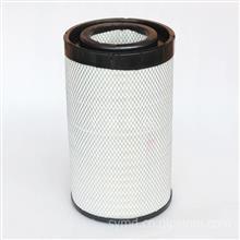 东风雷诺DCi空气滤芯 AA2960/AA2960