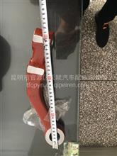 红岩金刚横拉杆臂199018419004/199018419005