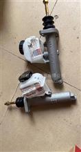 东风天锦KR离合器总泵总成1604005-KR110/1604005-KR110