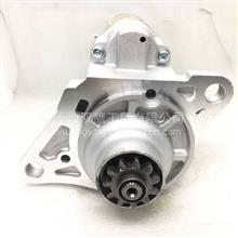 6HK1起动机M8T60972起动机 /M8T60972