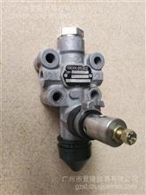空气弹簧(气囊)高度控制阀SV1307/SV-1307