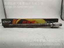 HFF2502031CK1GFT 重汽豪沃STR贯通轴39齿/HFF2502031CK1GFT