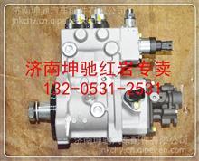 上菲红C13燃油泵 高压油泵C13/FAT5801479266 5801479266