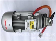 HDZXB1010/2.2浙江卡韦德电动液压转向助力泵总成/HDZXB1010/2.2