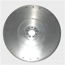 4980922适用东风天龙大力神东风康明斯发动机6CT/6L8.9飞轮总成 /4980922
