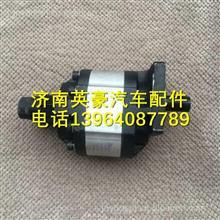 G0863080015A0福田瑞沃RC1配件180液压齿轮泵/ G0863080015A0
