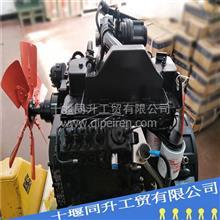 AF1811康明斯6CT空滤芯东风康明斯发电机组空气格/AF1811