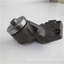 东风猛士军车配康明斯柴油发动机风扇支架总成C3285949 3285949/3285949