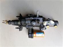 东风凯普特刹车总泵制动泵EV350EV300/H04994