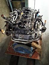 ZD30发动机总成(皮卡)
