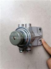 东风凯普特油水分离器手油泵/手油泵油水分离