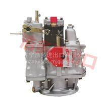 康明斯KTA19燃油泵3655100-20/3655101-20