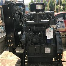 缸盖总成潍坊发动机