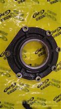 QT459S1-2502061 QT459输入轴凸缘油封座/QT459S1-2502061