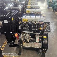 杭州杭发杭柴X6130 6120转向助力泵 方向助力泵液压泵配件/490.4100.4102.4105.6105.6113
