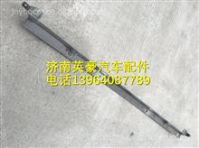 1B24053110013福田瑞沃RC2雨刷固定板总成/1B24053110013