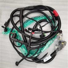 D5010222621原厂雷诺发动机线束/D5010222621