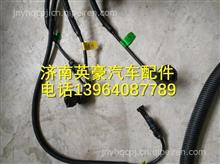 LG9704776203重汽豪沃轻卡悍将统帅ABS底盘电线/LG9704776203