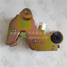 陕汽德龙F3000驾驶室液压锁/81.61851.6020