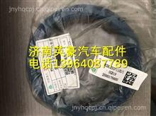 WG9003071105重汽亲人配件HW20716CL变速箱后油封双油封/WG9003071105