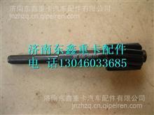 重汽豪沃轻卡配件里程表从动锥齿轮 646-5911S1/ 646-5911S1