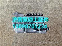 612601080469 潍柴WP12高压油泵/612601080469
