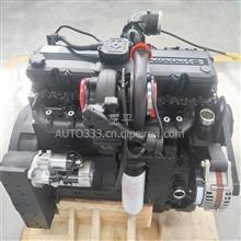 东风康明斯卡车用ISL9.5-292E51A柴油发动机总成全新供应/ISL9.5 发动机总成