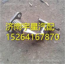 中国重汽EGR发动机不锈钢进气管 VG1557110041重汽豪沃奔驰/VG1557110041