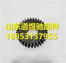 大柴道依茨发动机件中间齿轮1006045-52D