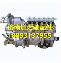 S5500-1111100 玉柴S5500发动机燃油泵总成