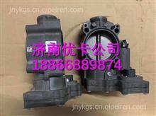 重汽曼MT13电子节气门202V13200-7003/202V13200-7003