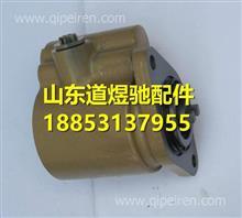 玉柴6M动力转向叶片泵 M36D8-3407100/ M36D8-3407100