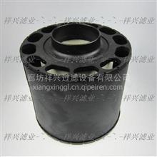 AH19220电厂油泵车空气滤芯AH19220精湛工艺制作/AH19220