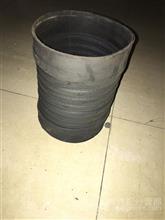 进气波纹管(进气道底座至空滤)/11AD-09086
