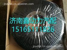 潍柴动力WP12硅油减震器扭振减振器 61263020203/减震器扭振减振器 61263020203