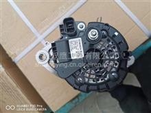适用于洋马 12990877200工程机械 F000BL0118发电机/129908-77200   F000BL0118