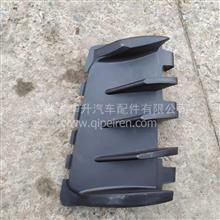 北京福田欧曼ETX左侧角板内衬/1B24953104033