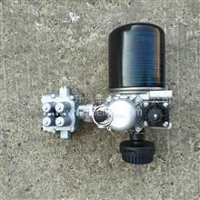 一汽解放J6P空气干燥器总成/瑞立品牌/3515010-398