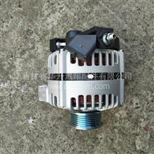 重汽豪沃发电机/VG1095094002