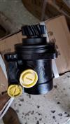 �D向助力泵 �D向油泵/612600130266