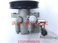 L0340030046A0时代驭菱转向助力泵总成转向油泵总成L0340030046A0