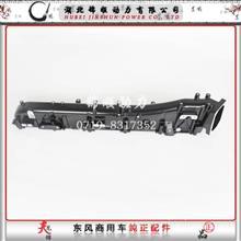 东风商用车天龙发动机进气总管龙擎DDi11发动机进气支管过渡歧管/1008015-E9300