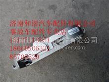 重汽新斯太尔M5G脚踏板防滑板 内外饰件及事故车配件专卖店/WG1684240704