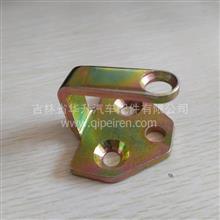 陕汽德龙X3000原厂车门锁销/DZ14251340031