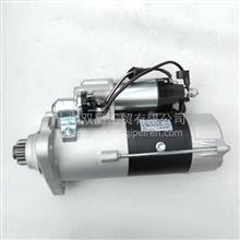 適用于三菱M009T80472奔馳A0061511501起動機/M009T80472