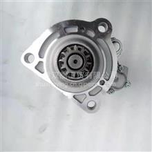 適用于斯堪尼亞2008268三菱M009T83771起動機/M009T83771