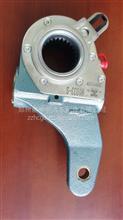福田歐曼ETX剎車調整臂/QT435SH86-35510