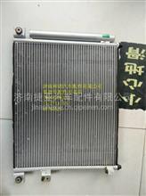 陕汽轩德轩3冷凝器 内外饰件及事故车配件专卖店/轩3冷凝器