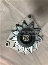 VG1560090012潍动发电机豪沃老款/VG1560090012