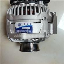 6126000900124发电机P13/612600091124